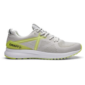 Craft X165 Engineered - Zapatillas running Hombre - gris